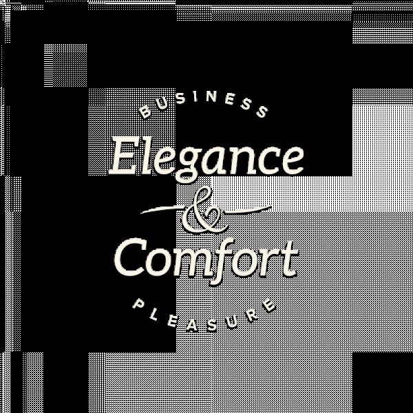 Elegance & Comfort