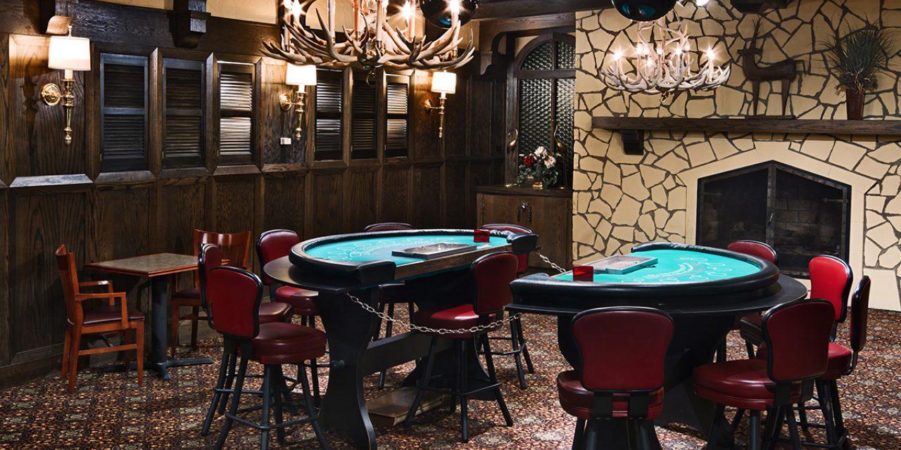 Ramkota Bismarck Nickels Lounge & Casino