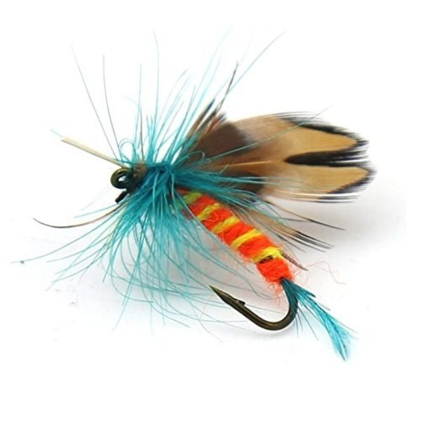 Butterly Fly Fishing Lure