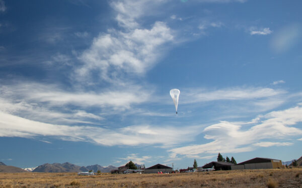 Stratospheric Balloons and Airships