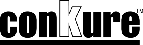 CONKURE™