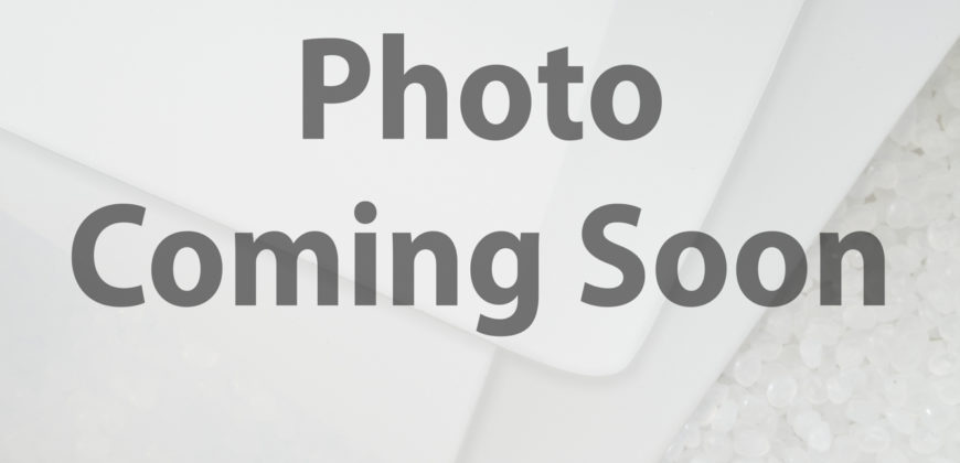 Product Photo Coming Soon