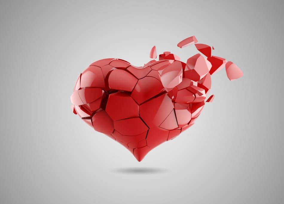 Heartache is Avoidable