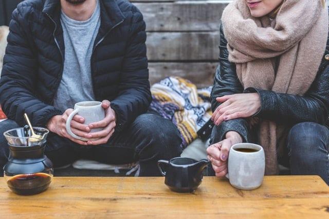 Understanding The Opposite Sex: Advice For Girls