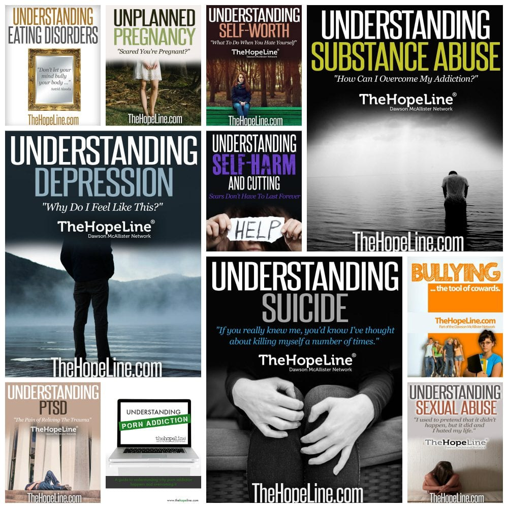 Ebooks thehopeline ebooks fandeluxe Image collections
