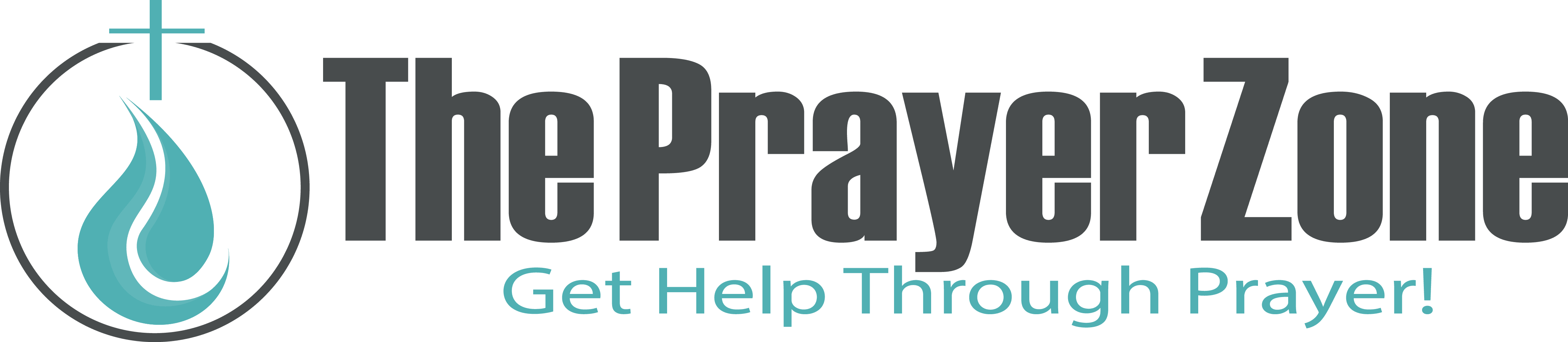 the prayer zone Get help through prayer