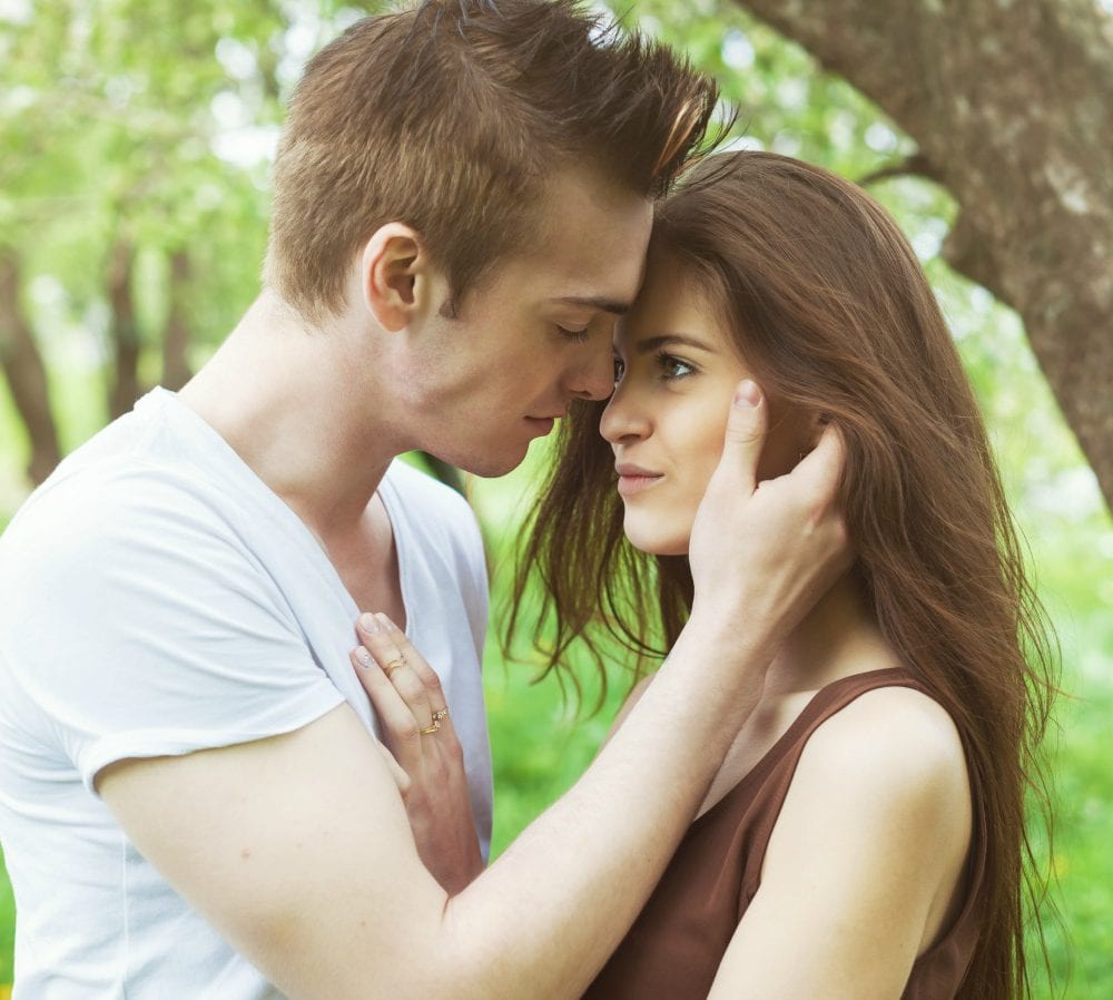 8 Signs Your Dating Relationship Is Unhealthy