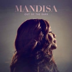 'Out of the Dark': Mandisa chats with TheHopeLine!