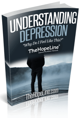 Free eBook: Understanding Depression
