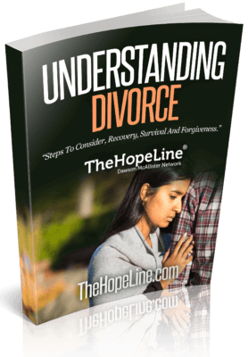 Free eBook: Understanding Divorce as a Husband, Wife or a Child.