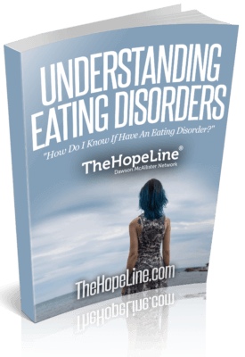 Free eBook: Understanding Eating Disorders