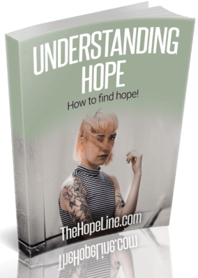 Free eBook: Understanding Hope and How to Find It