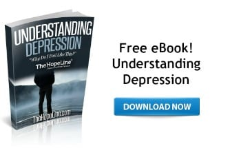 Understanding Depression: eBook
