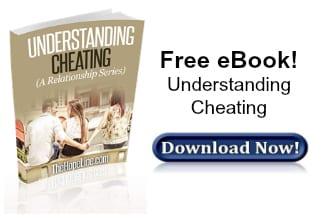 Understanding Cheating: eBook