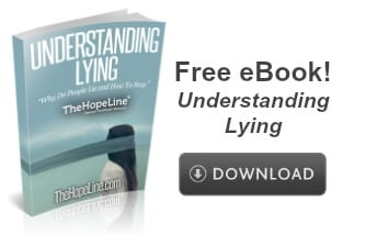 Understanding-Lying-eBook