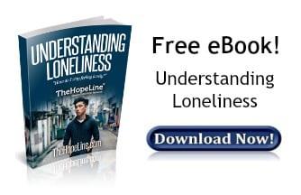 Understanding Loneliness: eBook