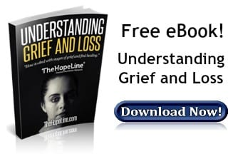 Understanding Grief and Loss Free eBook