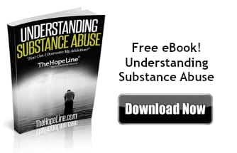 substance abuse ebook