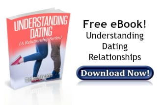 Understanding Dating Relationships: eBook