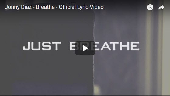 Just Breathe [Video]