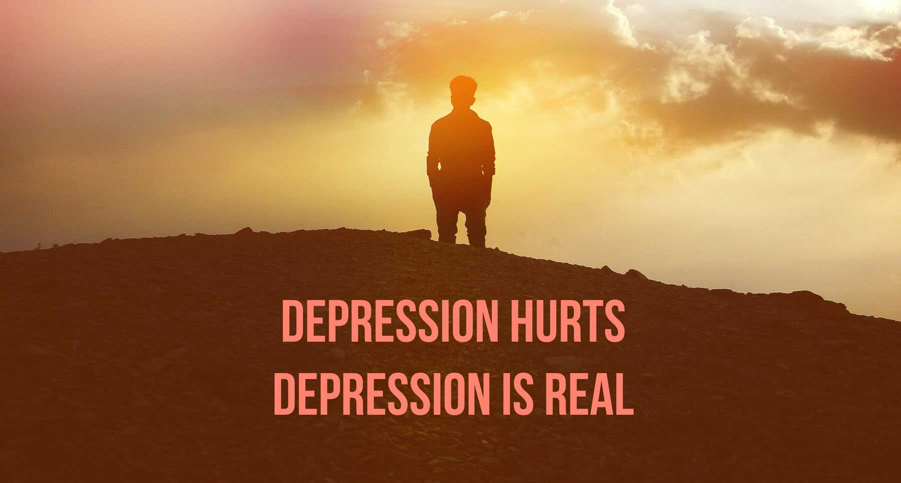Depression-Hurts-Depression-is-Real-Signs-Symptoms-and-Tips-to-Overcome-Depression-from-TheHopeLine-