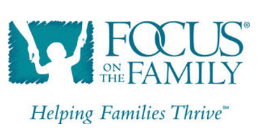 Focus on The Family Helping Families Thrive