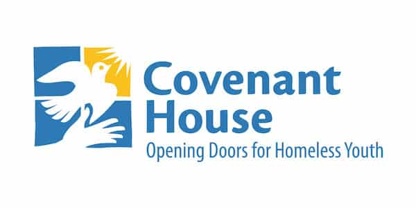 Covenant House Homeless Teens