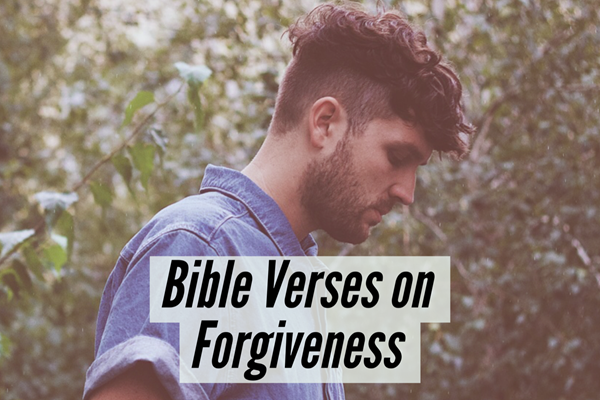 bible-verse-pages