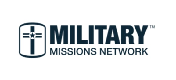 TheHopeLine's partner military mission network connecting military and those who minister to military