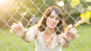 woman-distraught-trying-to-live-a-normal-life-after-leaving-an-abusive-relationship