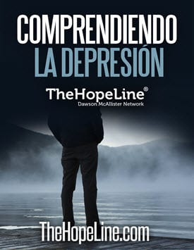 Depression-eBook-cover-Spanish_landing-page
