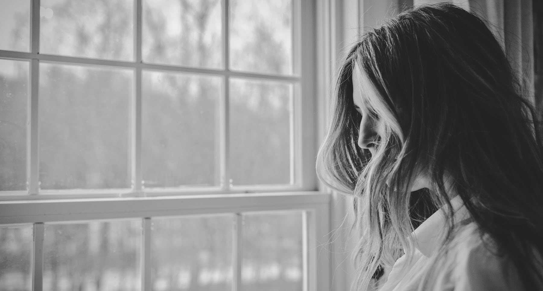 TheHopeLine-building-faith-how-prayer-helps-heartbreak