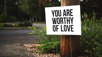 10 Ways to Increase Your Self-Esteem