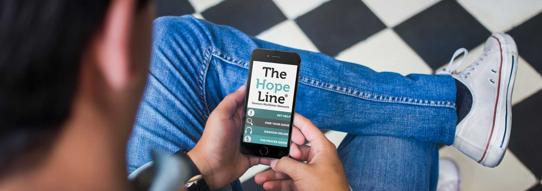 need-to-talk-about-your-issues-Get-thehopeline-app-to-talk-to-a-HopeCoach-get-an-email-mentor-and-free-resources