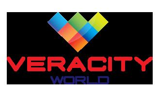 Veracity World - Leading e-waste management company in Dubai