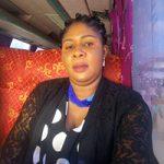 Agartha Emefa Ahatso