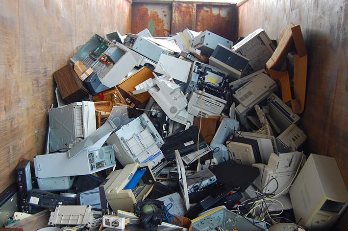 Selling old electronics? Top ways and places to get the best price