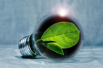 How Green Computing Can Enhance Energy Efficiency?