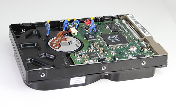 Refurbished Electronics For Greener Future