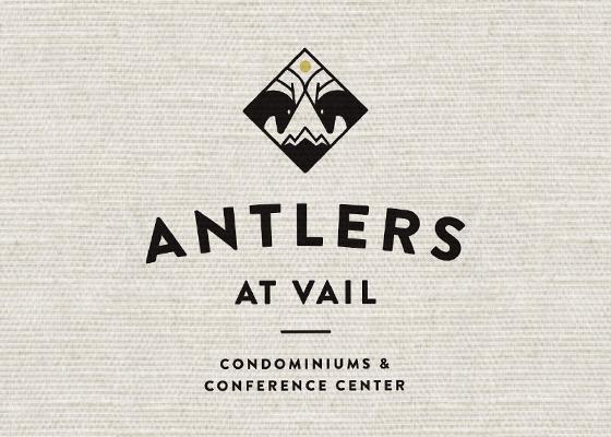 Antlers at Vail Rebranding