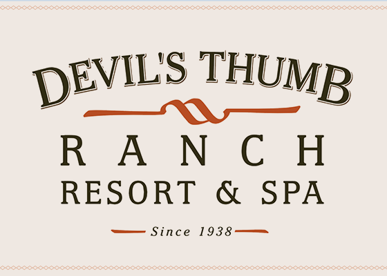 Devil's Thumb Ranch Hospitality