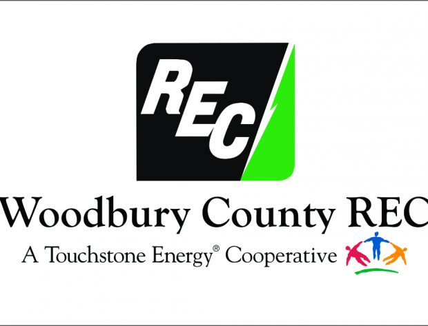 Woodbury County REC Operations Continuity During National Pandemic