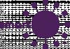 Smart Hub logo