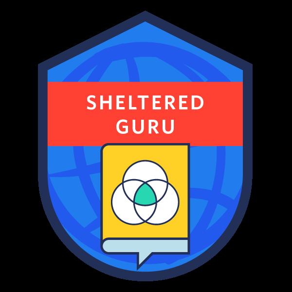 Credential Finder Details For Ell Sheltered Instruction And
