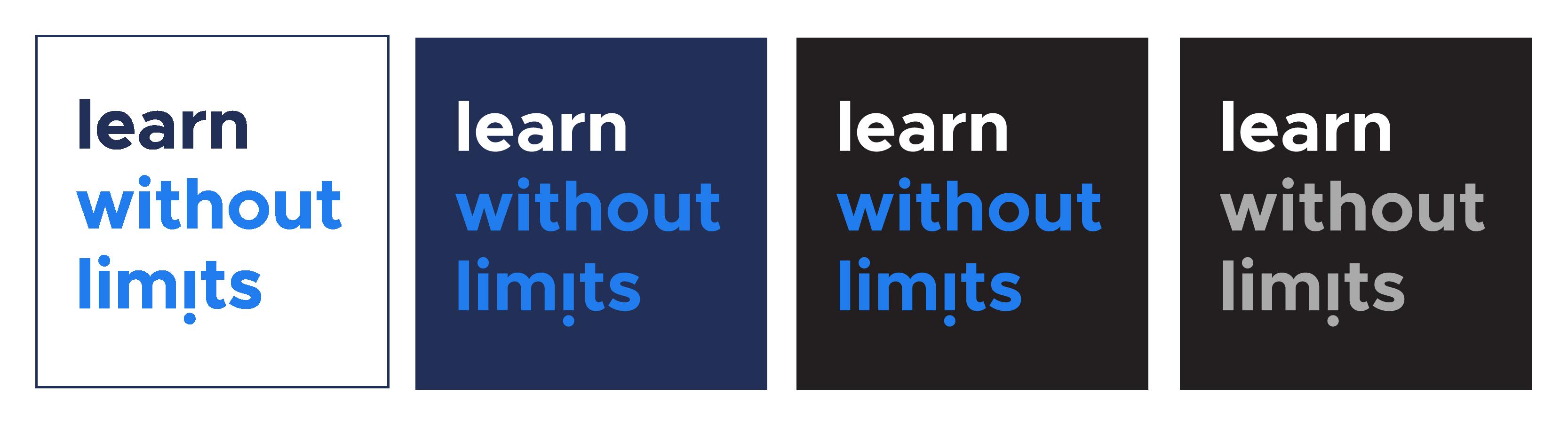 The Design Evolution of Participate's Logo | Blog | Participate Learning
