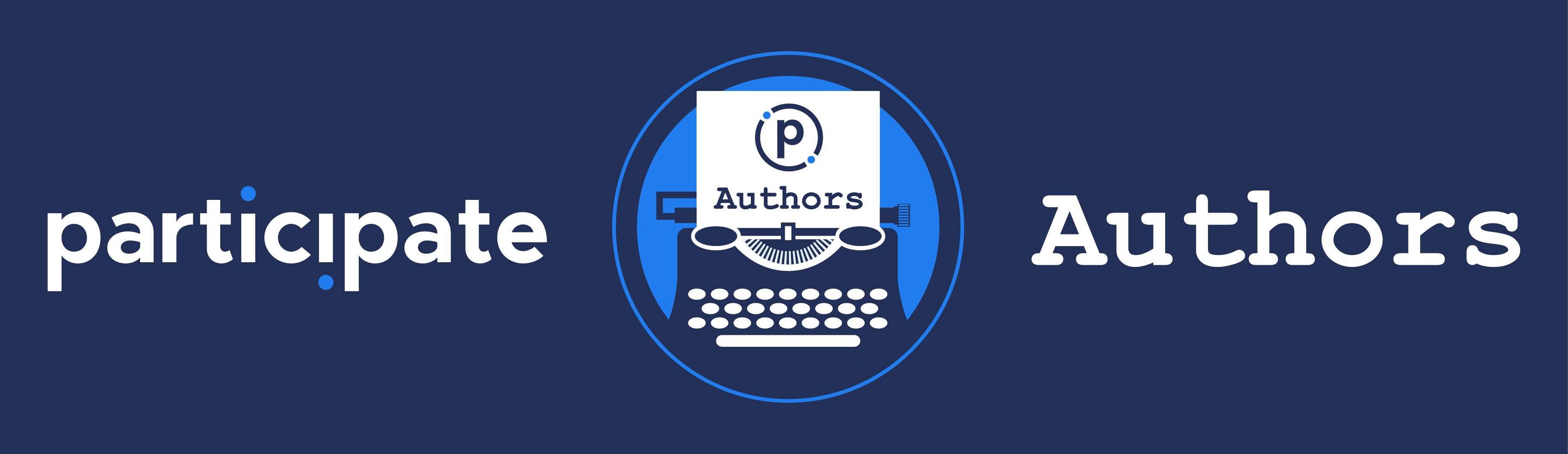 Participate authors participate participate authors 1betcityfo Gallery