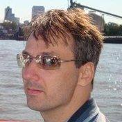 3ds Max Forum - Autodesk Community