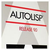 Solved: free Scriptpro for 2014 - Autodesk Community- AutoCAD