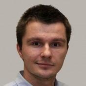 Solved: Converting VBA script into Python (+comtypes) script