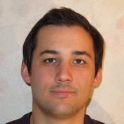 Fanuc alarm: 41 - INTERFERENCE IN CRC /NRC - Autodesk Community- HSM